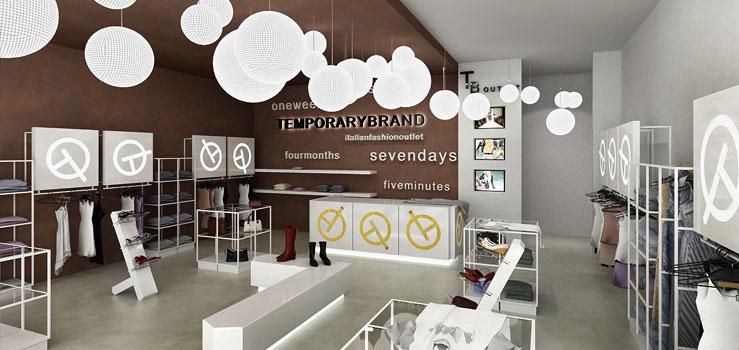 temporary-brand.jpg